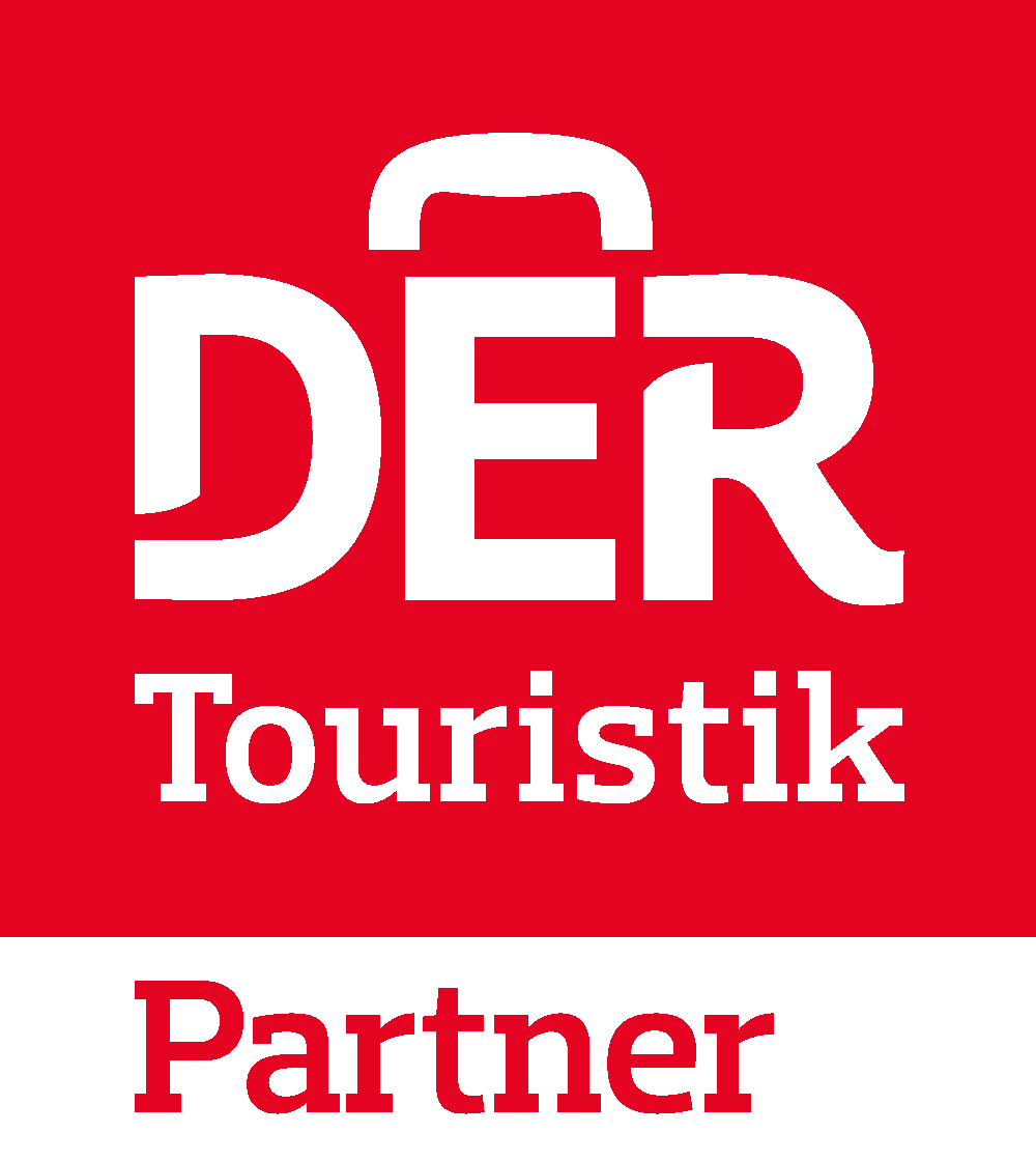 DER Touristik Partner-Unternehmen, Reisebüro Iris Fümel